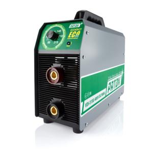 Stick Welder Inverter PATON VDI ECO 315 400 V DC